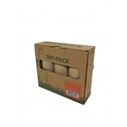 Try-Pack: Stimulant-Pack