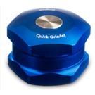 QG V3 Azul