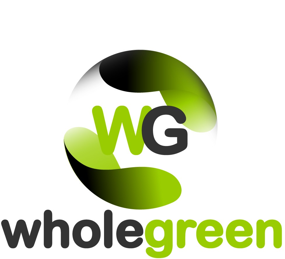 Whole Green